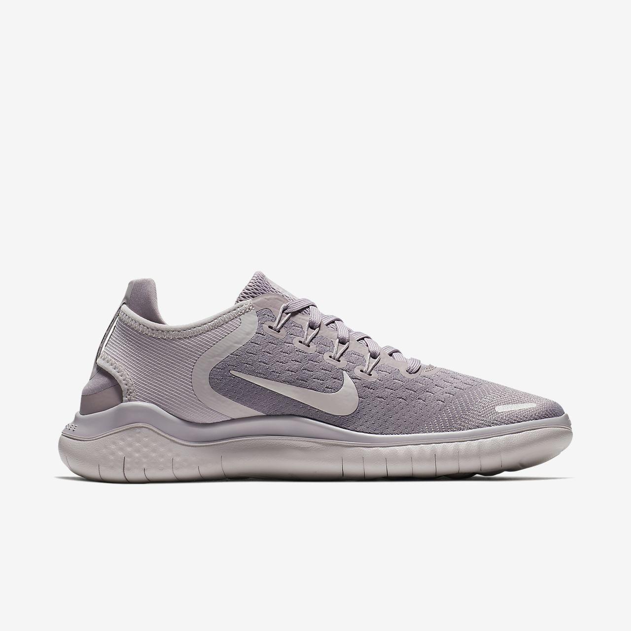 Verkauf Großhandelspreis Billig 2018 Unisex Nike Women Free Running 2018 Schuh 942837 - 40 Top Qualität Billig 2018 Neu Rabatt Erwerben hYSz2