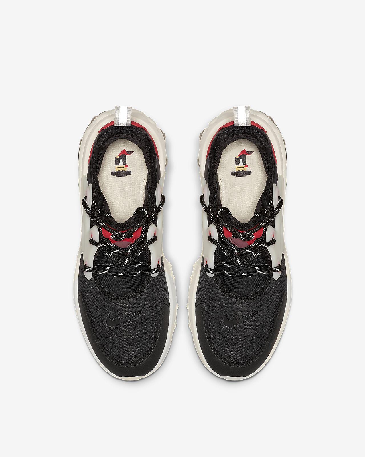 huge discount 72313 fea65 ... Nike React Presto Older Kids  Shoe