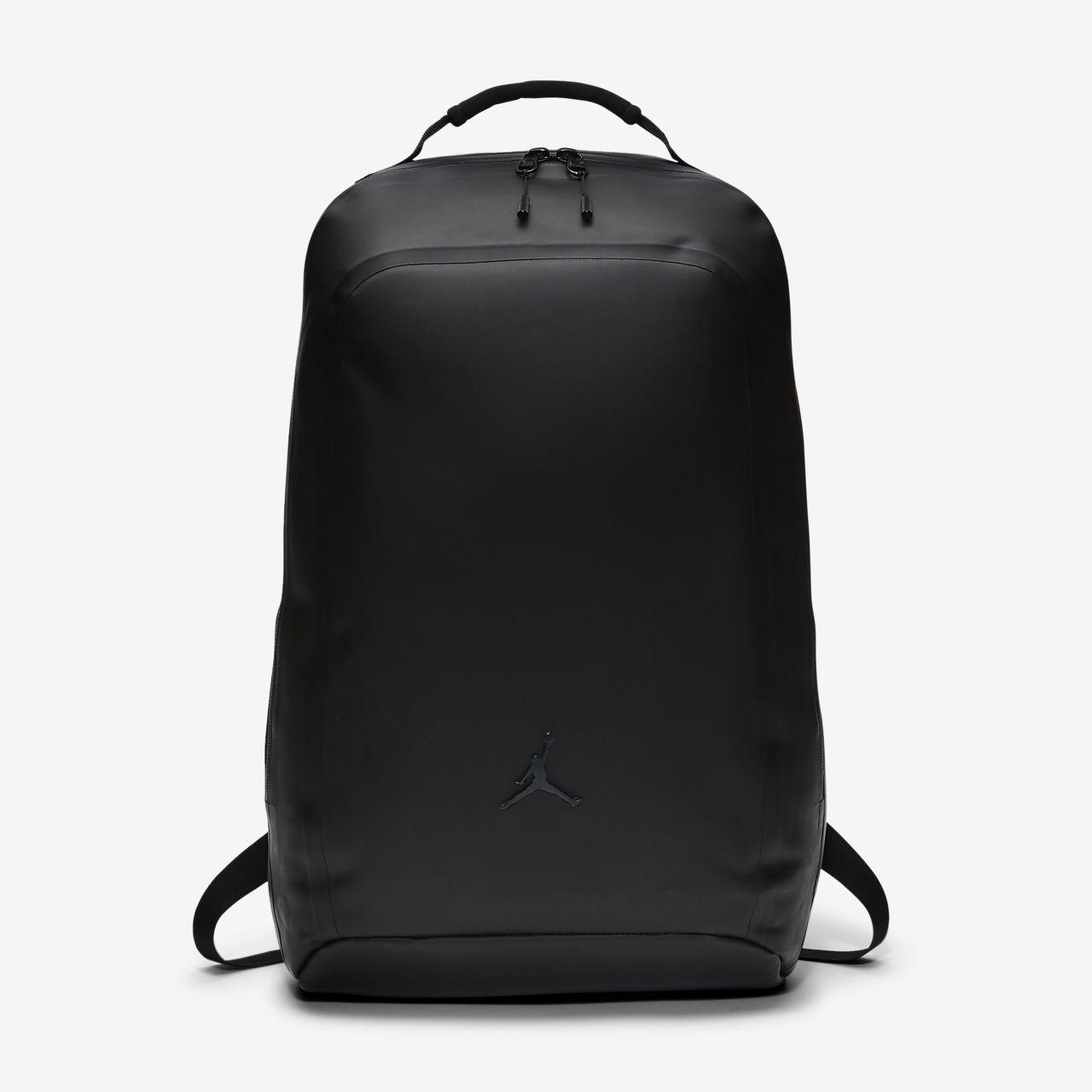 1c5797413f0fcf ... Low Resolution Jordan Shield Collection Backpack Jordan Shield  Collection Backpack ...