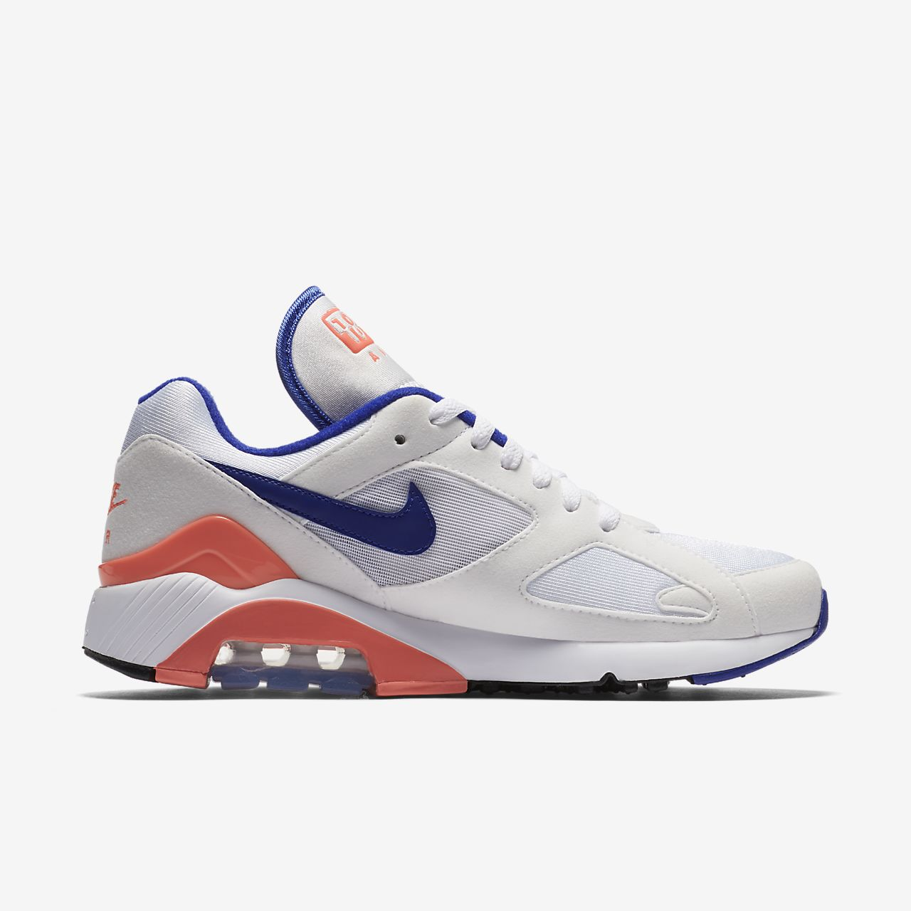 Chaussures De Course Nike Air Max Dames Ruse
