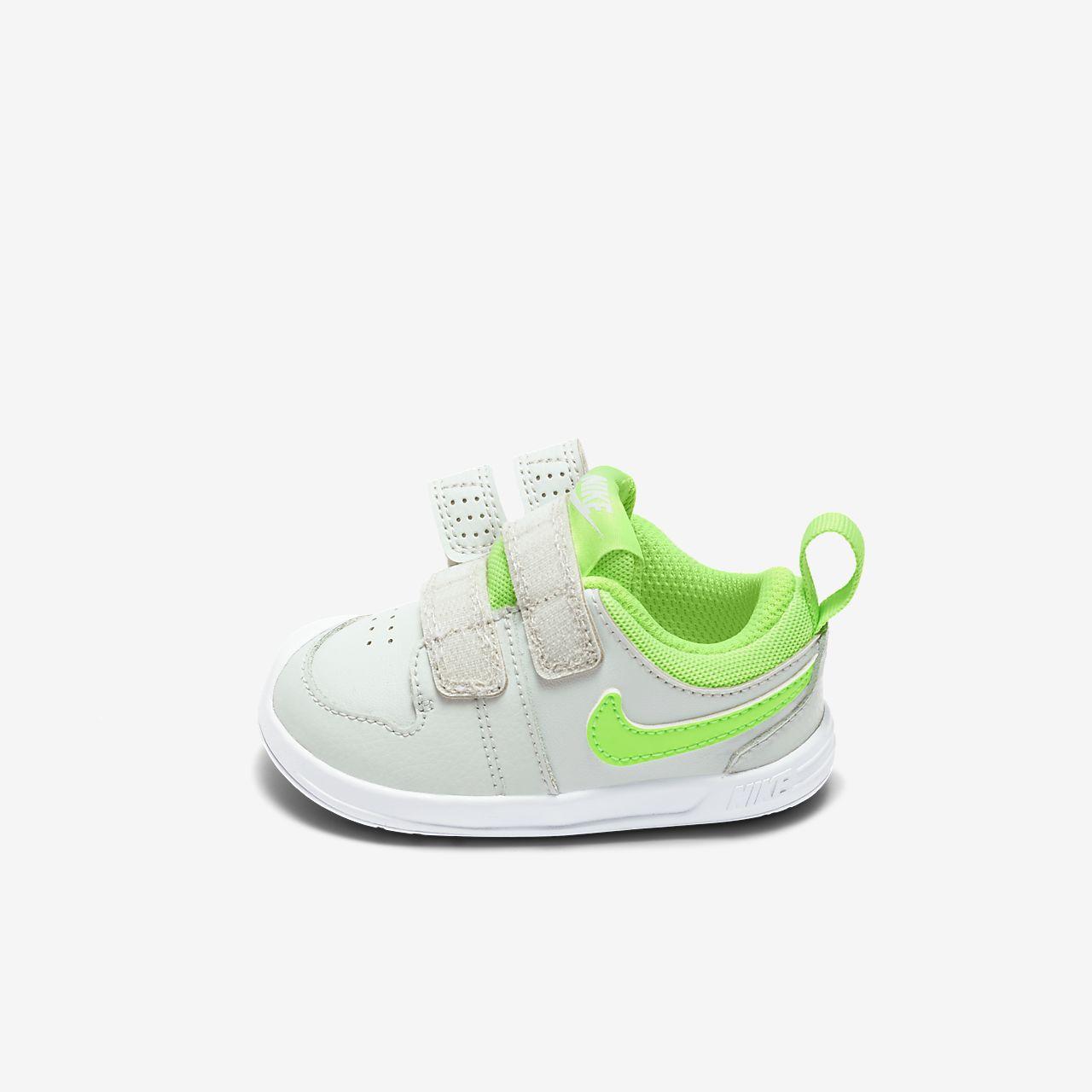 cute run shoes picked up Chaussure Nike Pico 5 pour Bébé et Petit enfant