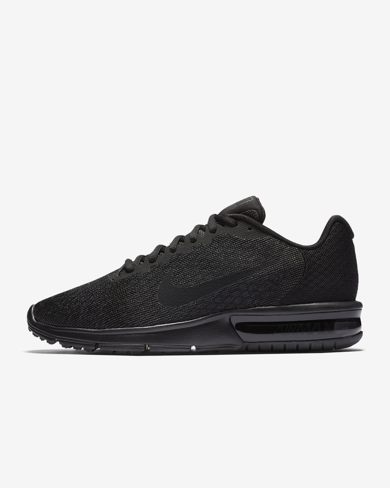 New Nike air Max sequent 2.