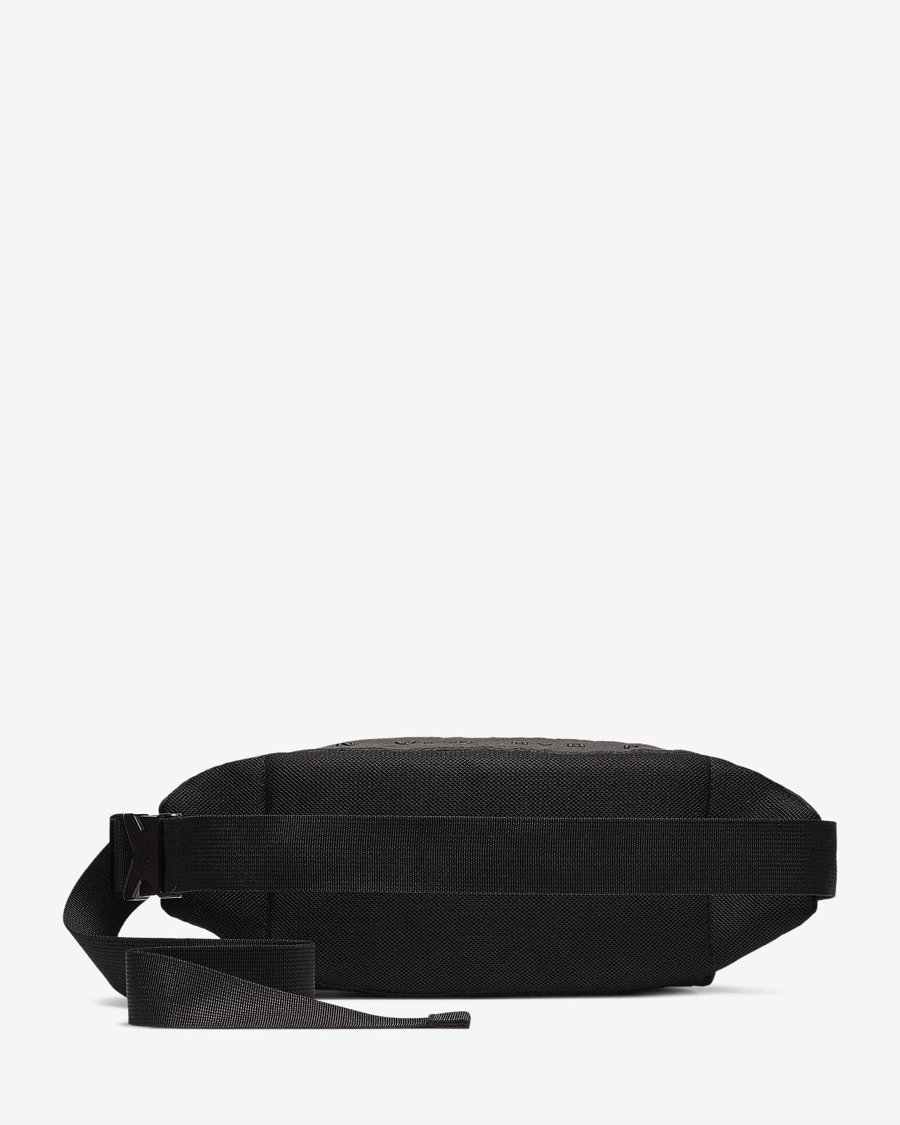 042cc5224736ae Jordan Jumpman Air Crossbody Bag. Nike.com GB