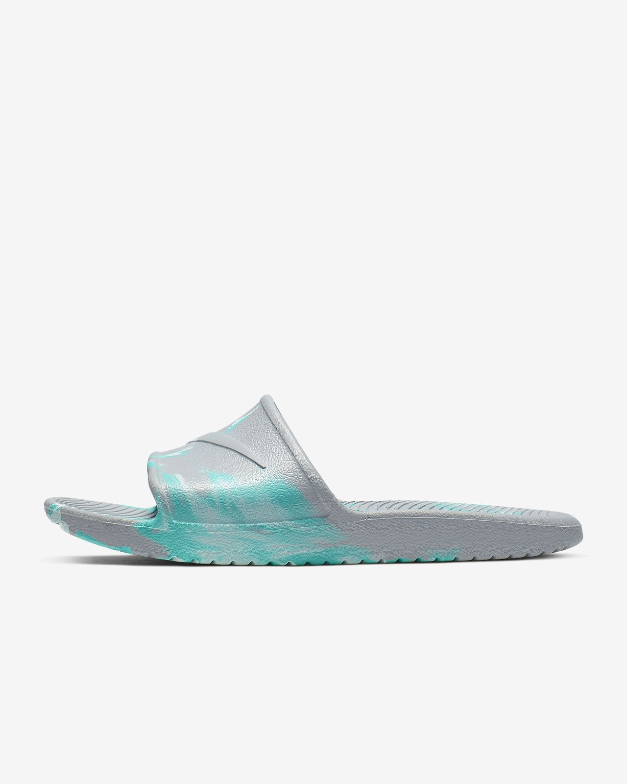 b54187a7d76 Nike Kawa Shower Marble Women s Slide. Nike.com IN