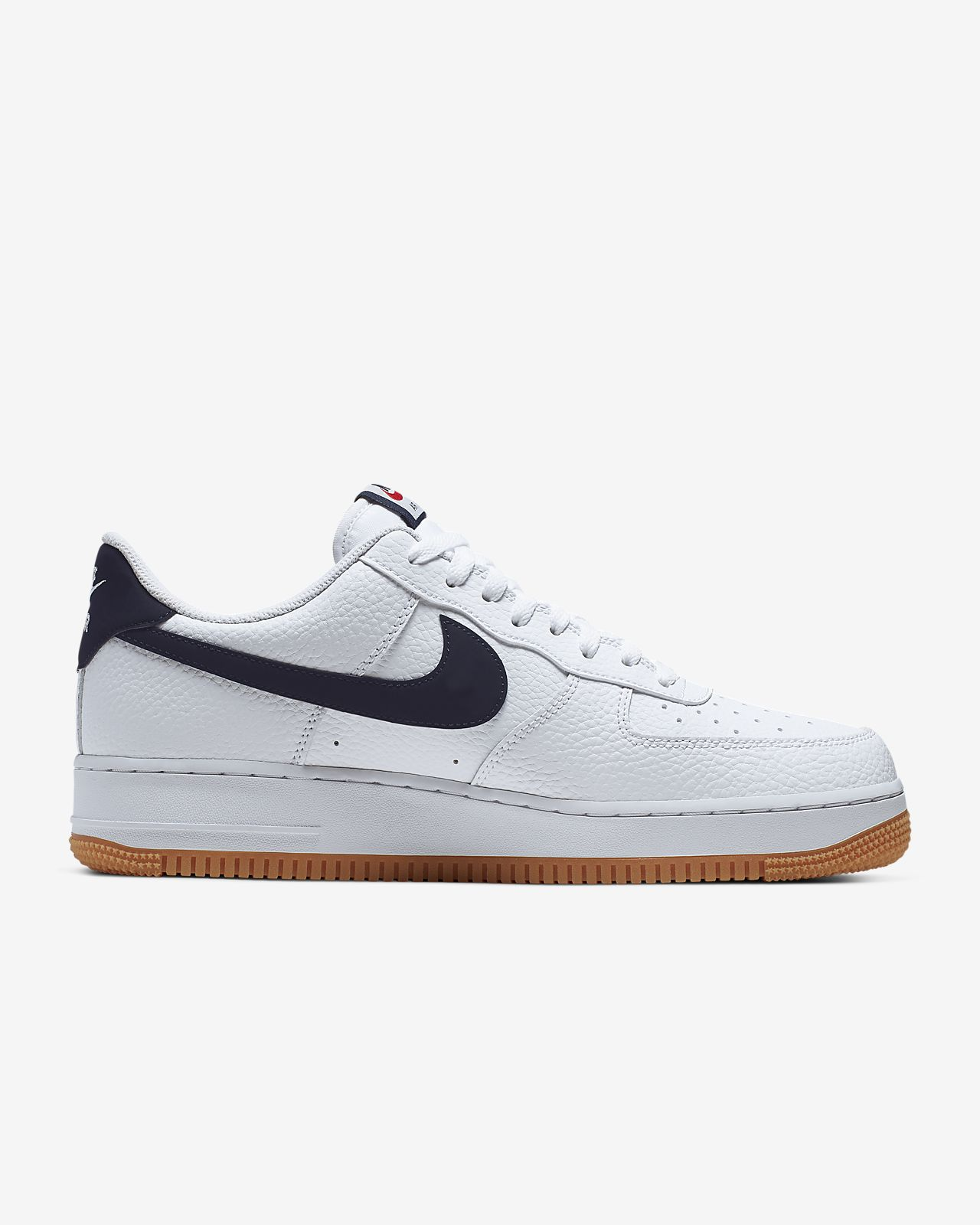 Pour Force 1 Air Nike Homme Chaussure HIWE9YD2