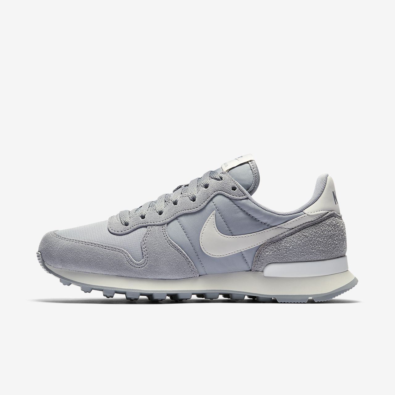 nike sportswear donna internationalist