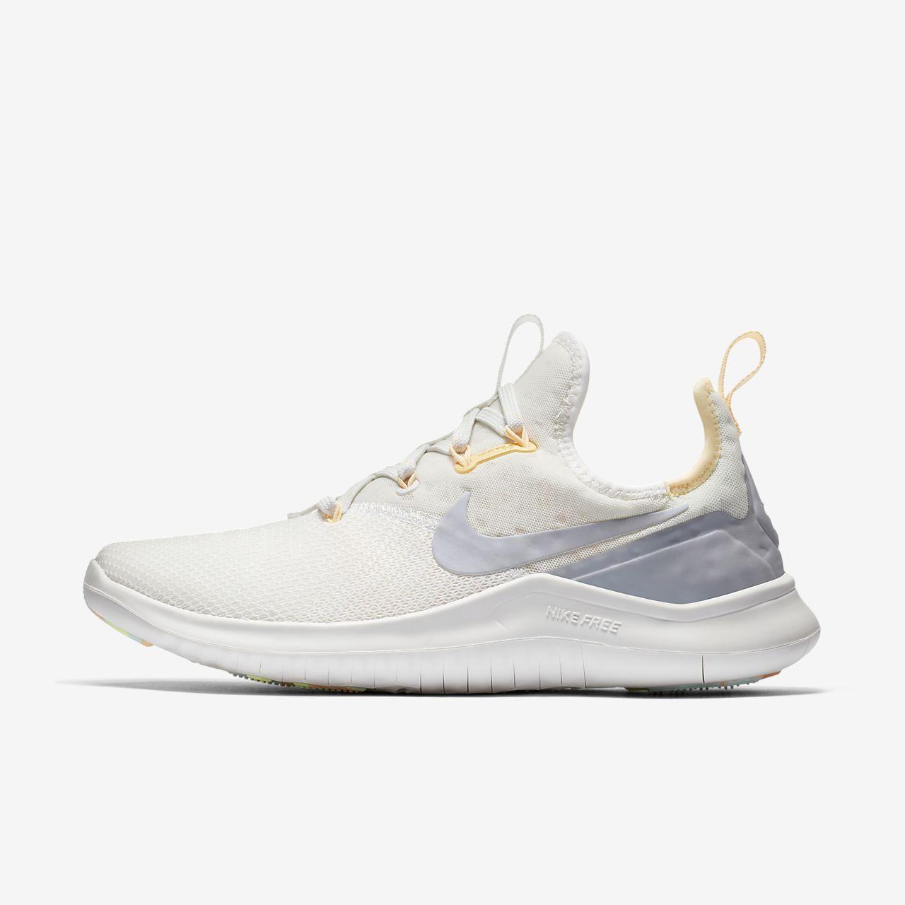 ... Nike Free TR 8 Rise Women's Training Shoe
