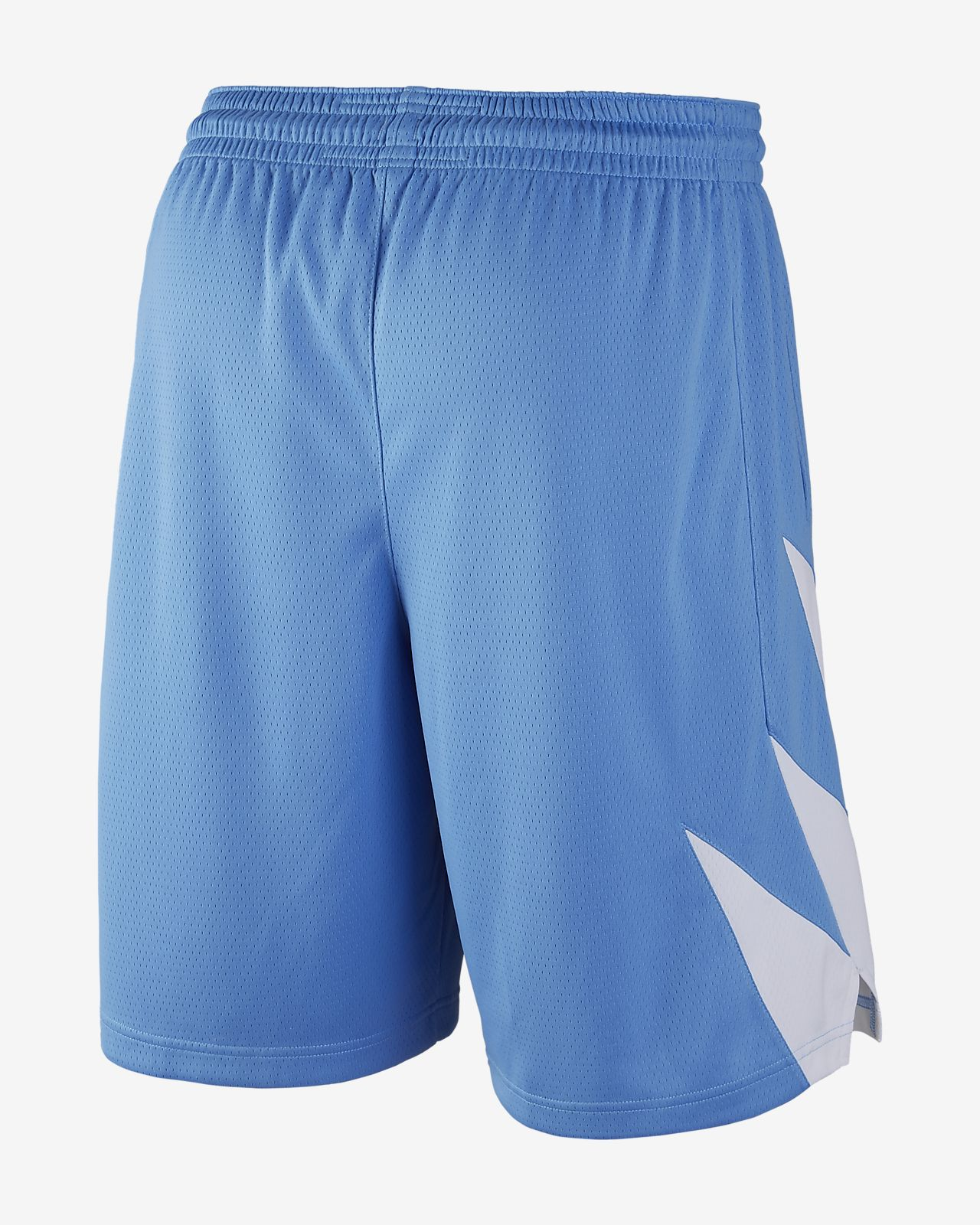 ... LA Clippers Nike City Edition Swingman Men's NBA Shorts