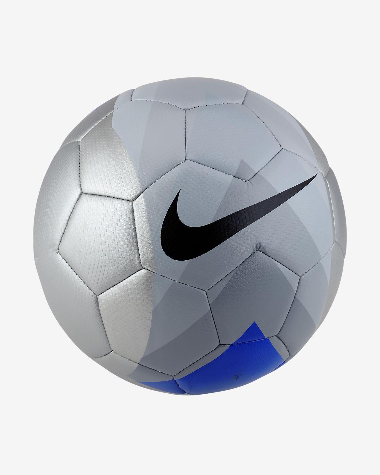 NikeFootballX Strike Fußball