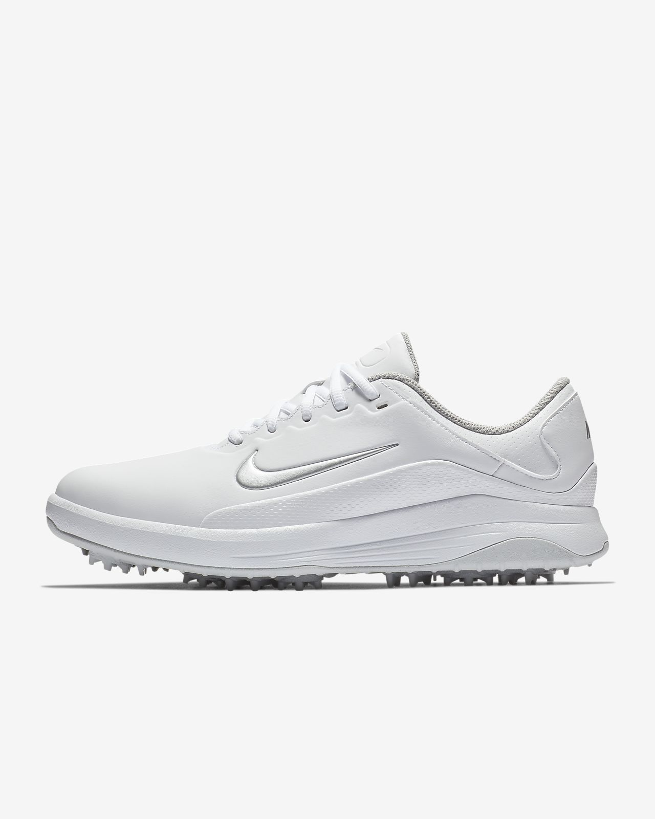 119046b718dd3 Nike Vapor Men's Golf Shoe. Nike.com