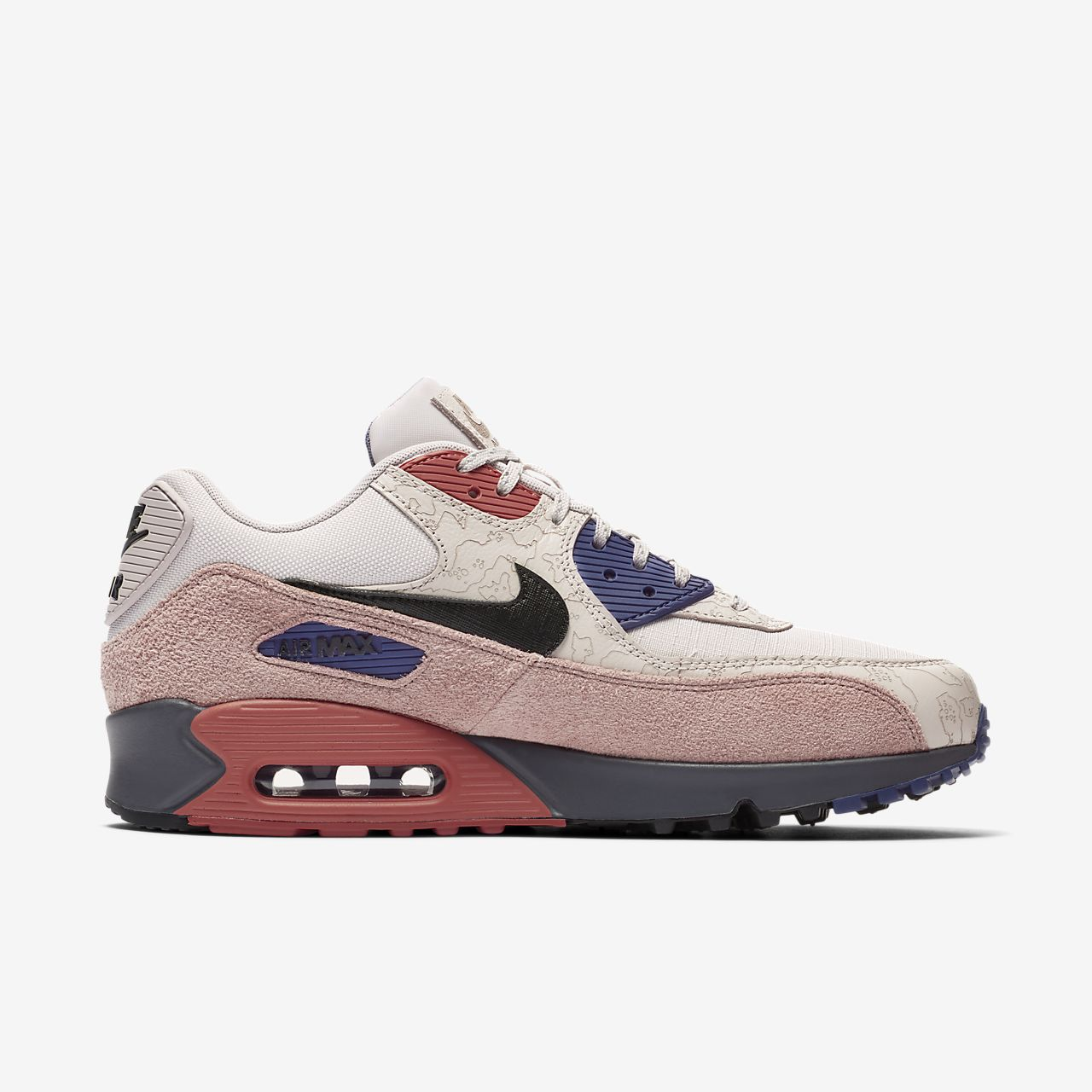 for sale nike air max 90 philippines