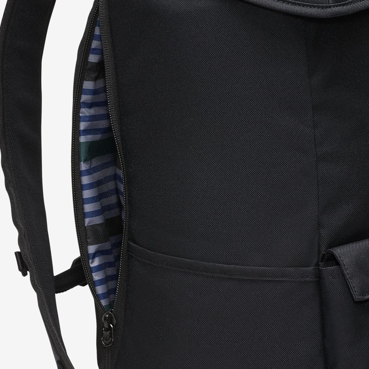 45d51c3207 Low Resolution Nike SB Stockwell Backpack Nike SB Stockwell Backpack