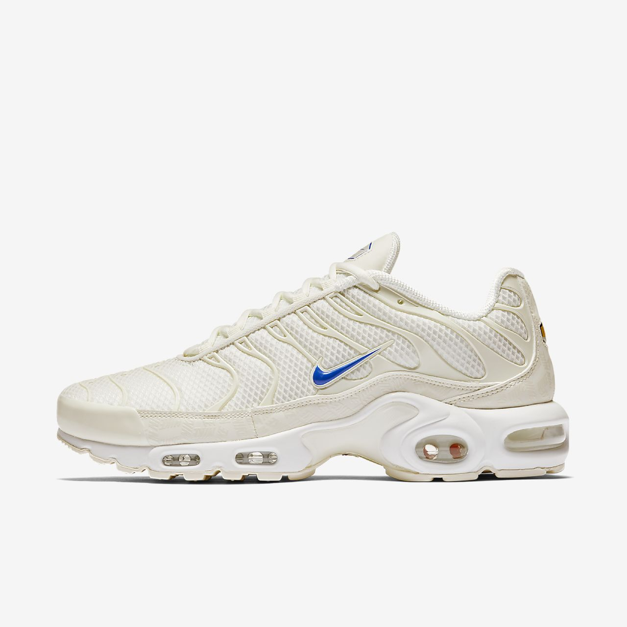 new product ea843 f538b ... reduced chaussure nike air max plus tn se pour homme af005 6b2e2