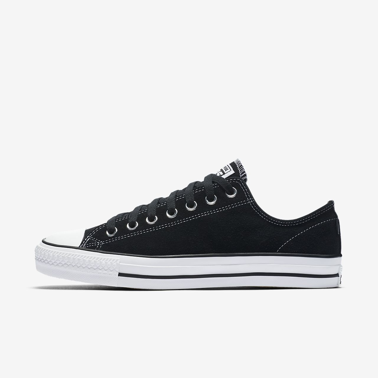Converse Chuck Taylor All Star Pro Core Suede High Top Unisex Shoe