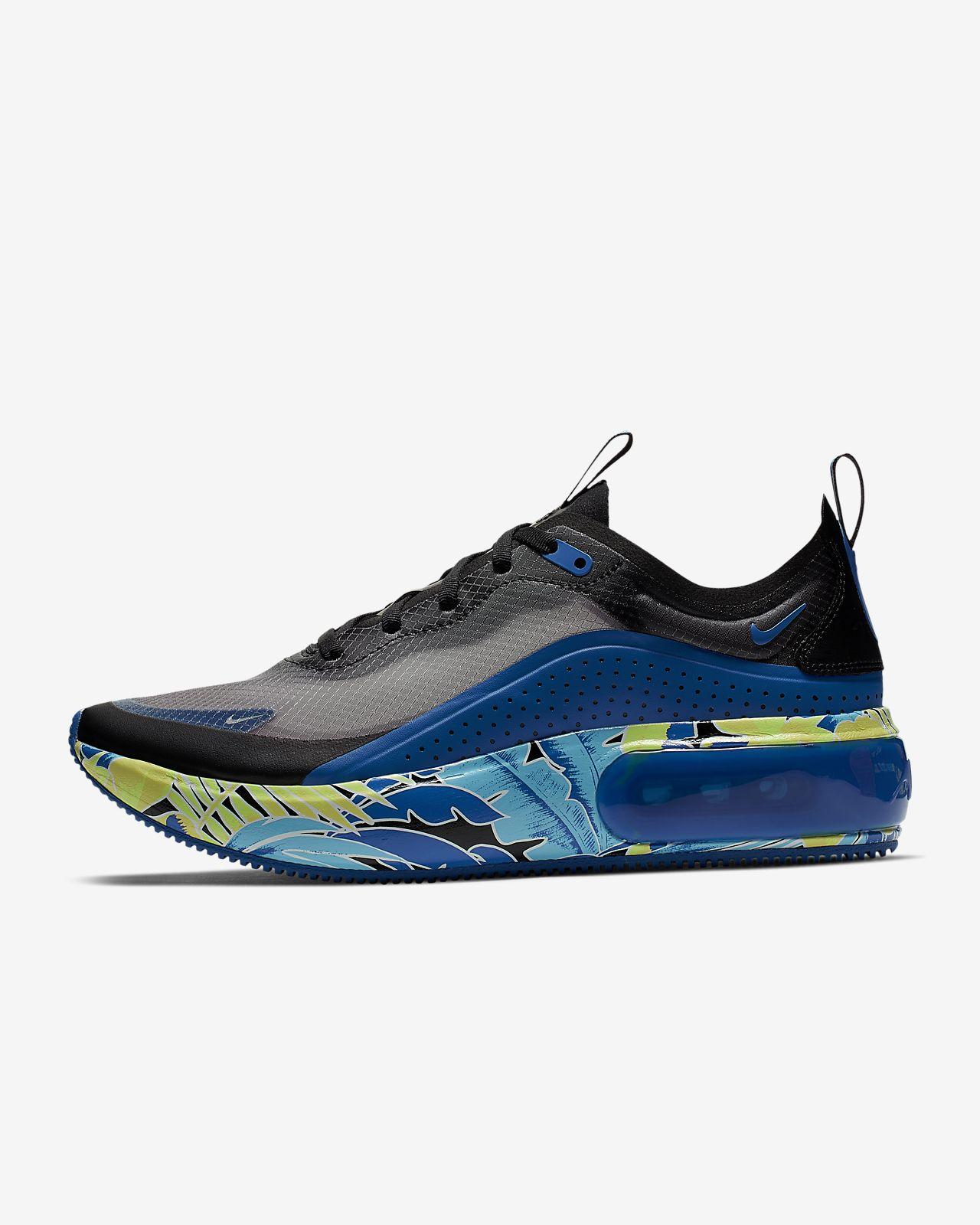 Nike Air Max Dia SE 女子运动鞋