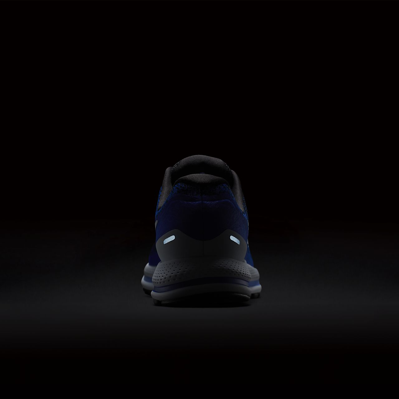 lowest price 86ed3 aae4e ... Nike Air Zoom Vomero 13 Men s Running Shoe