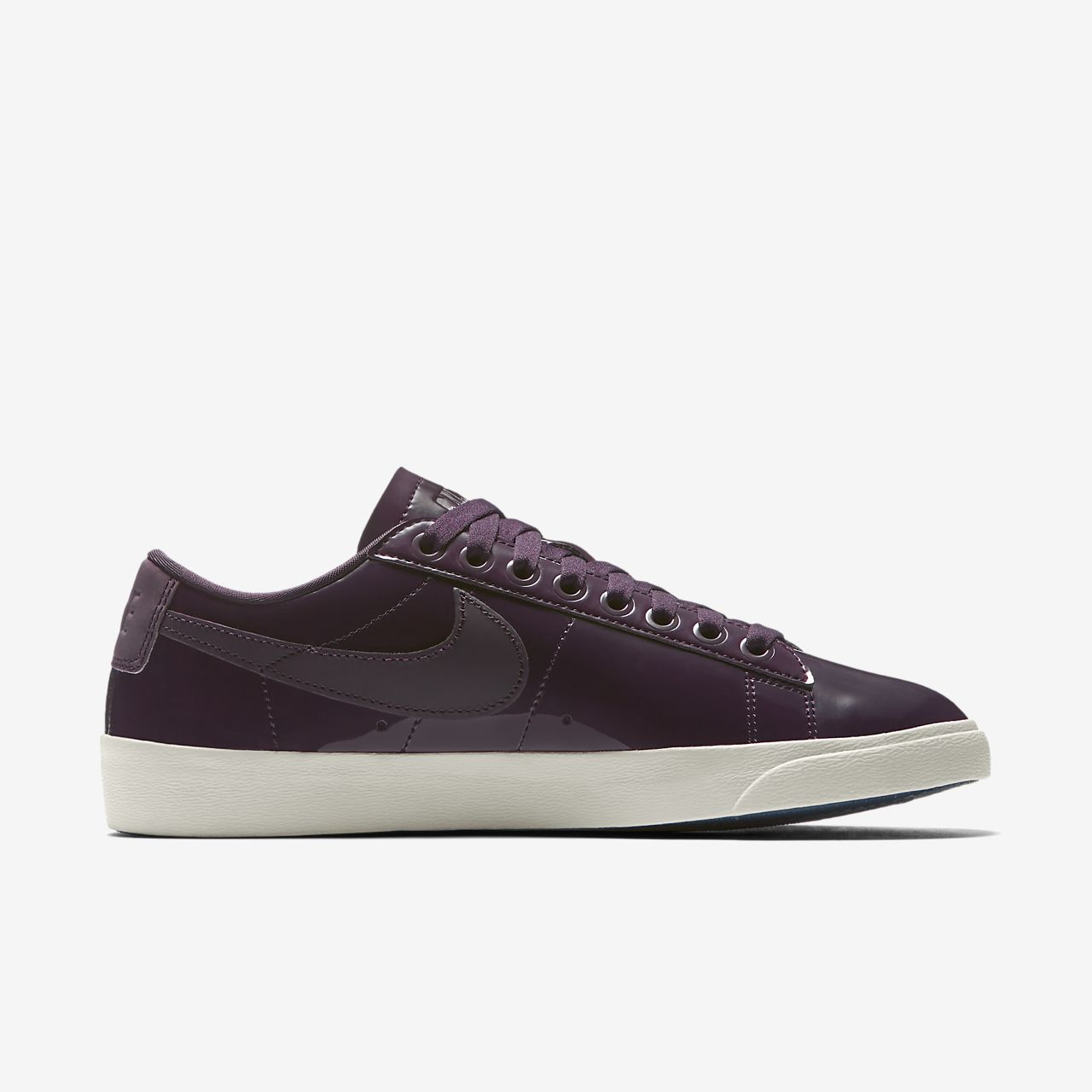 Nike Blazer Premium Bas Qs Femmes