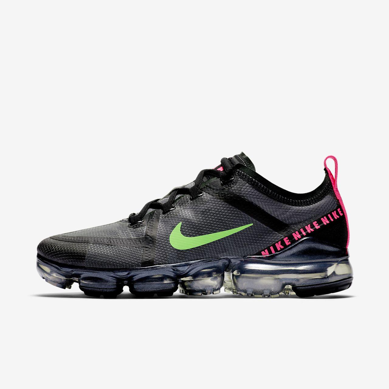 Sko Nike Air VaporMax 2019 för män
