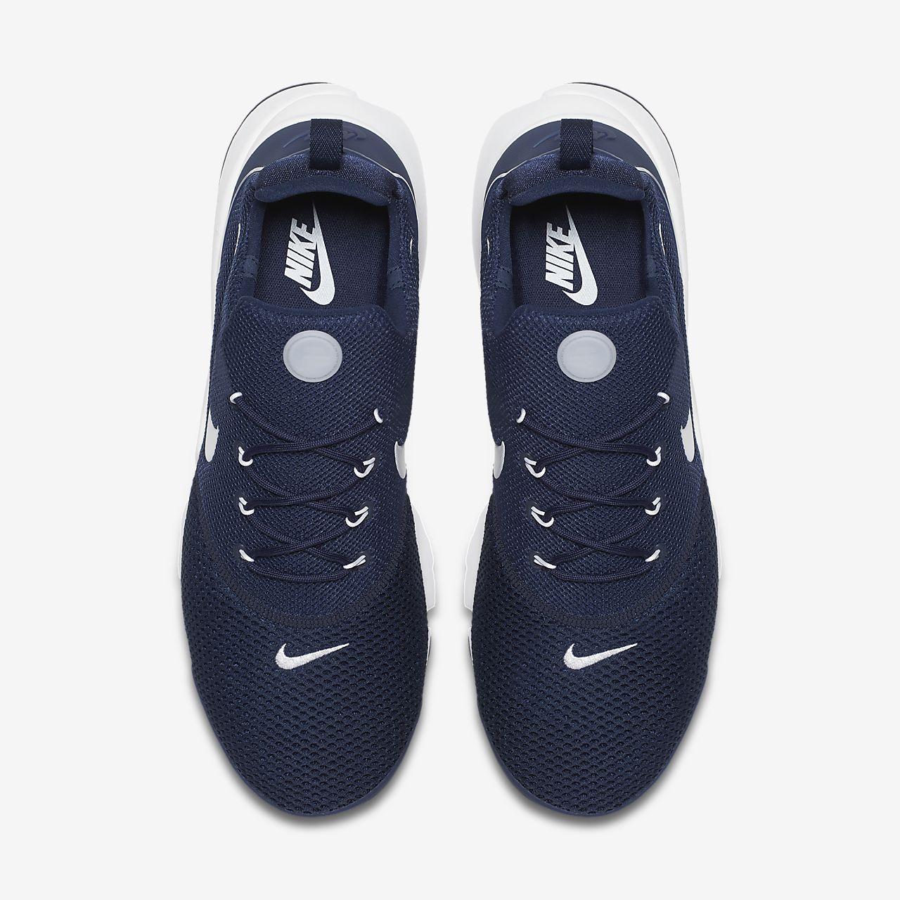 Sko Nike Presto Fly för män