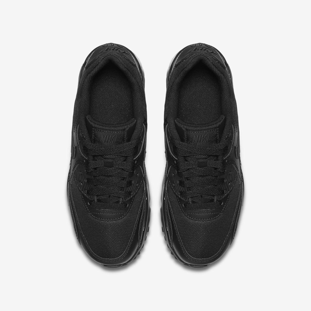 promo code 11d99 f4c0c ... Nike Air Max 90 Mesh Sabatilles - Nena