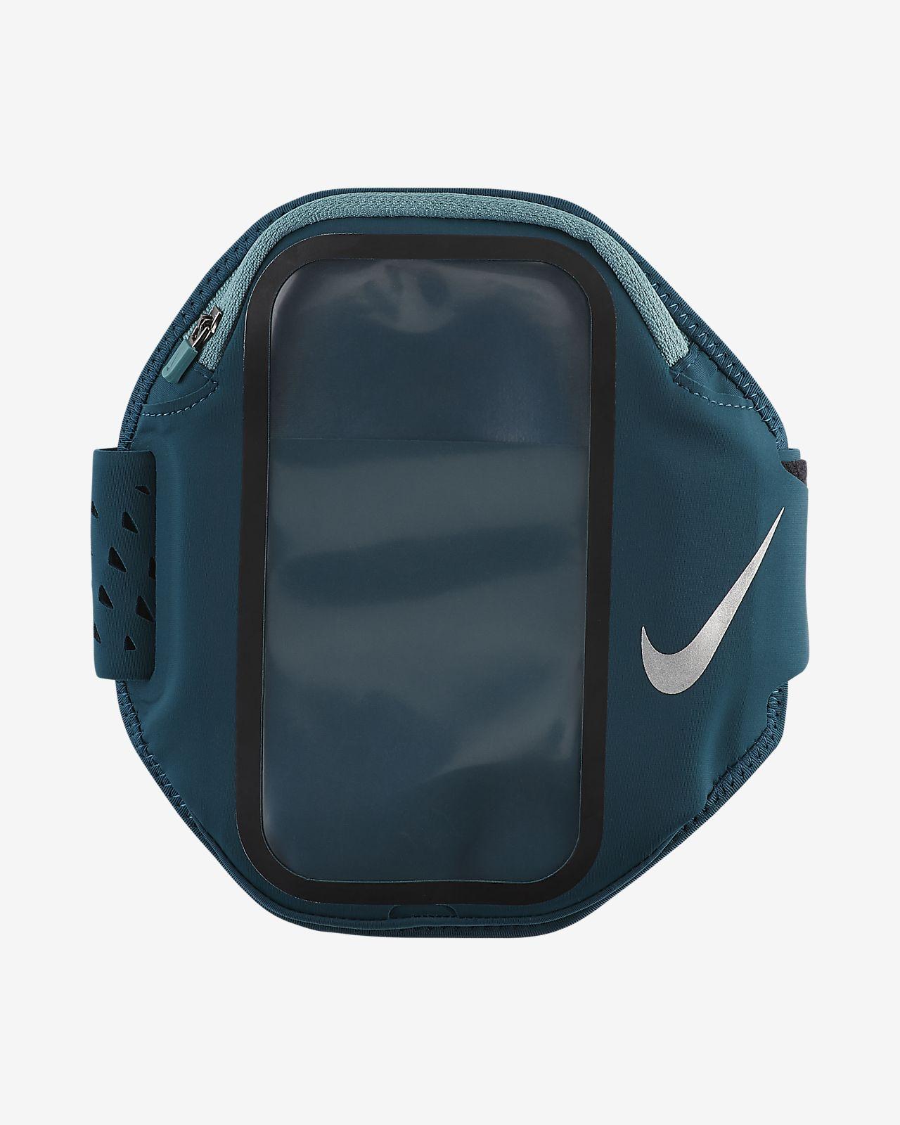 Pouzdro na ruku Nike Plus s kapsou