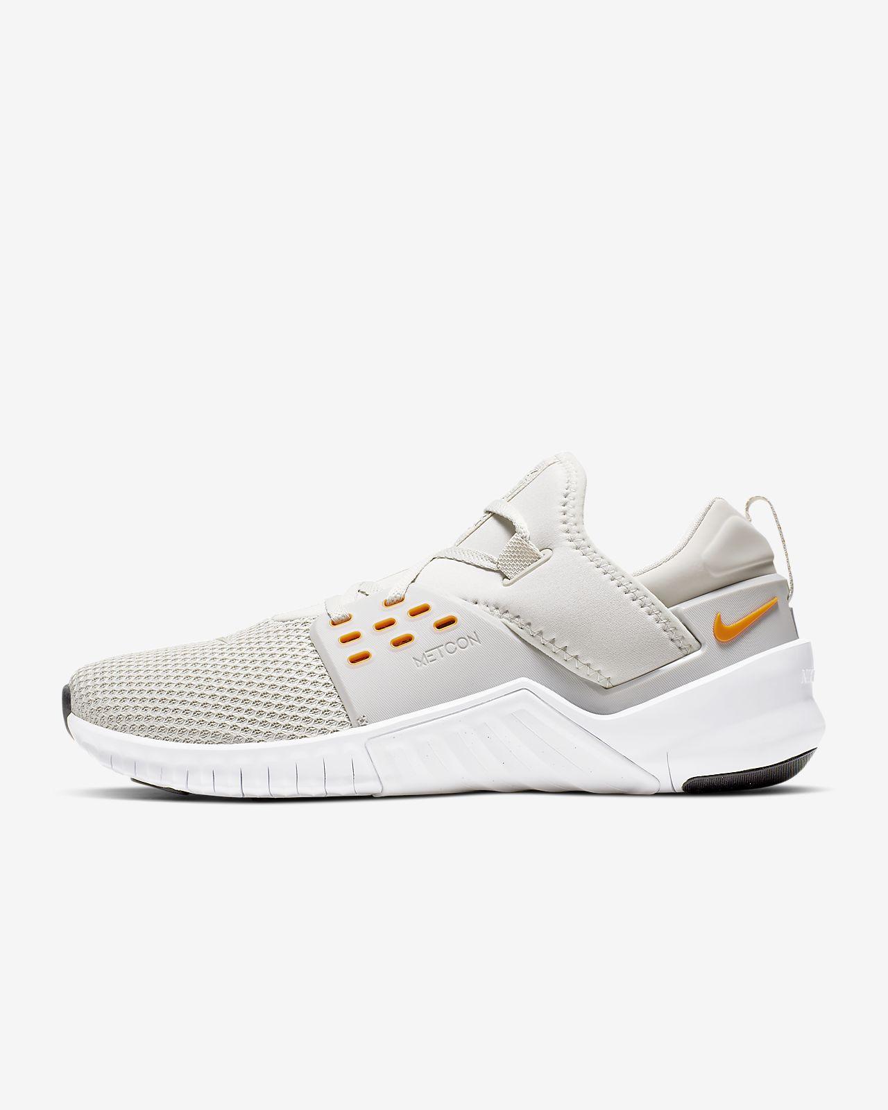 11474847907 Ανδρικό παπούτσι προπόνησης Nike Free X Metcon 2. Nike.com GR