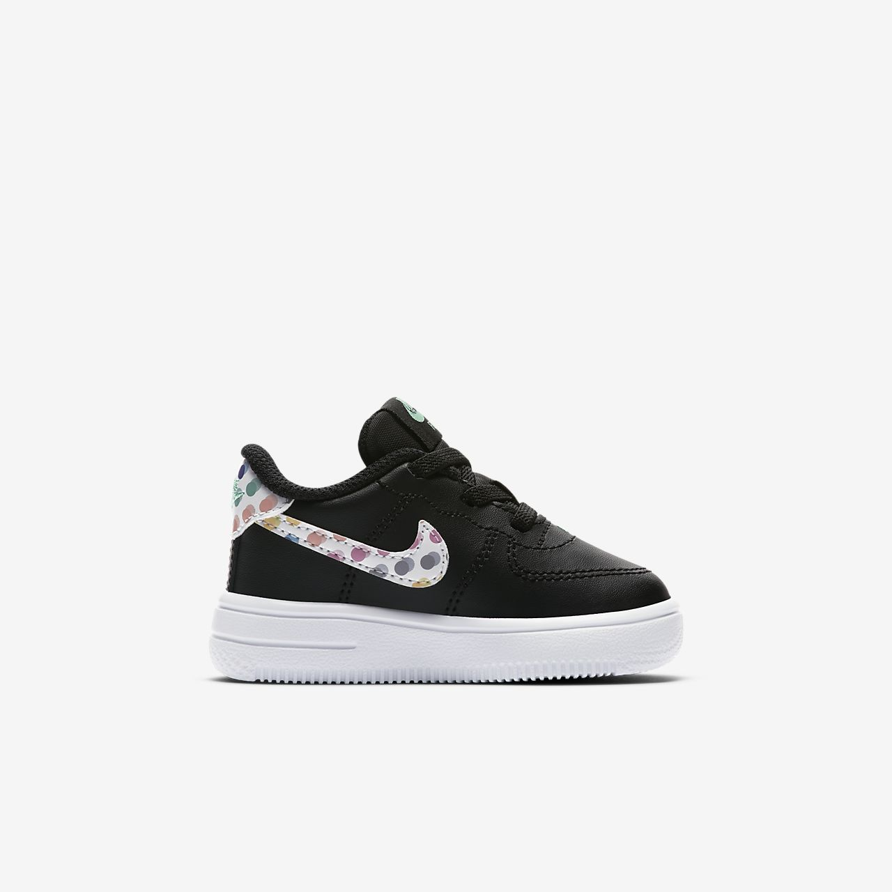 baby air force 1 white nz