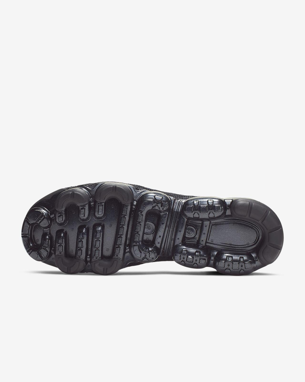half off f6afa e7c46 ... Nike Air VaporMax Flyknit 3 Men s Shoe