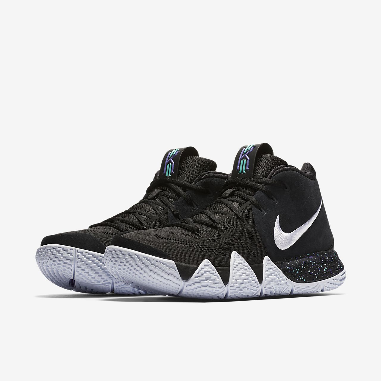 kyrie 4 shoes buy