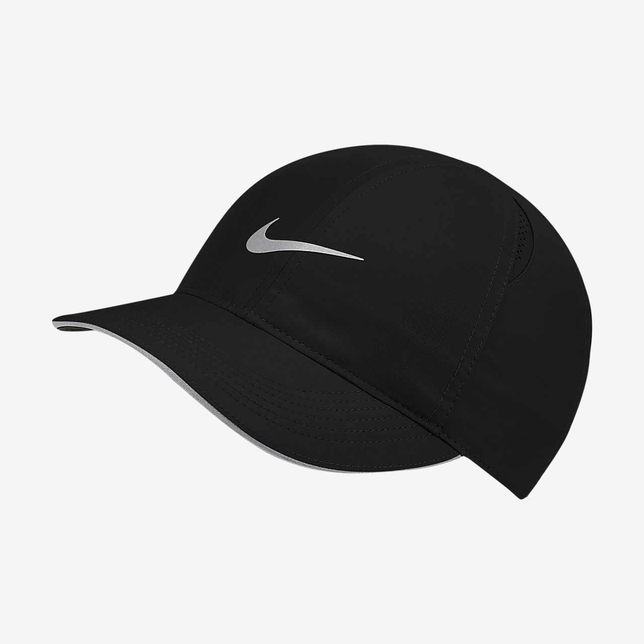 sale online new arrival the best Nike Featherlight Women's Running Cap