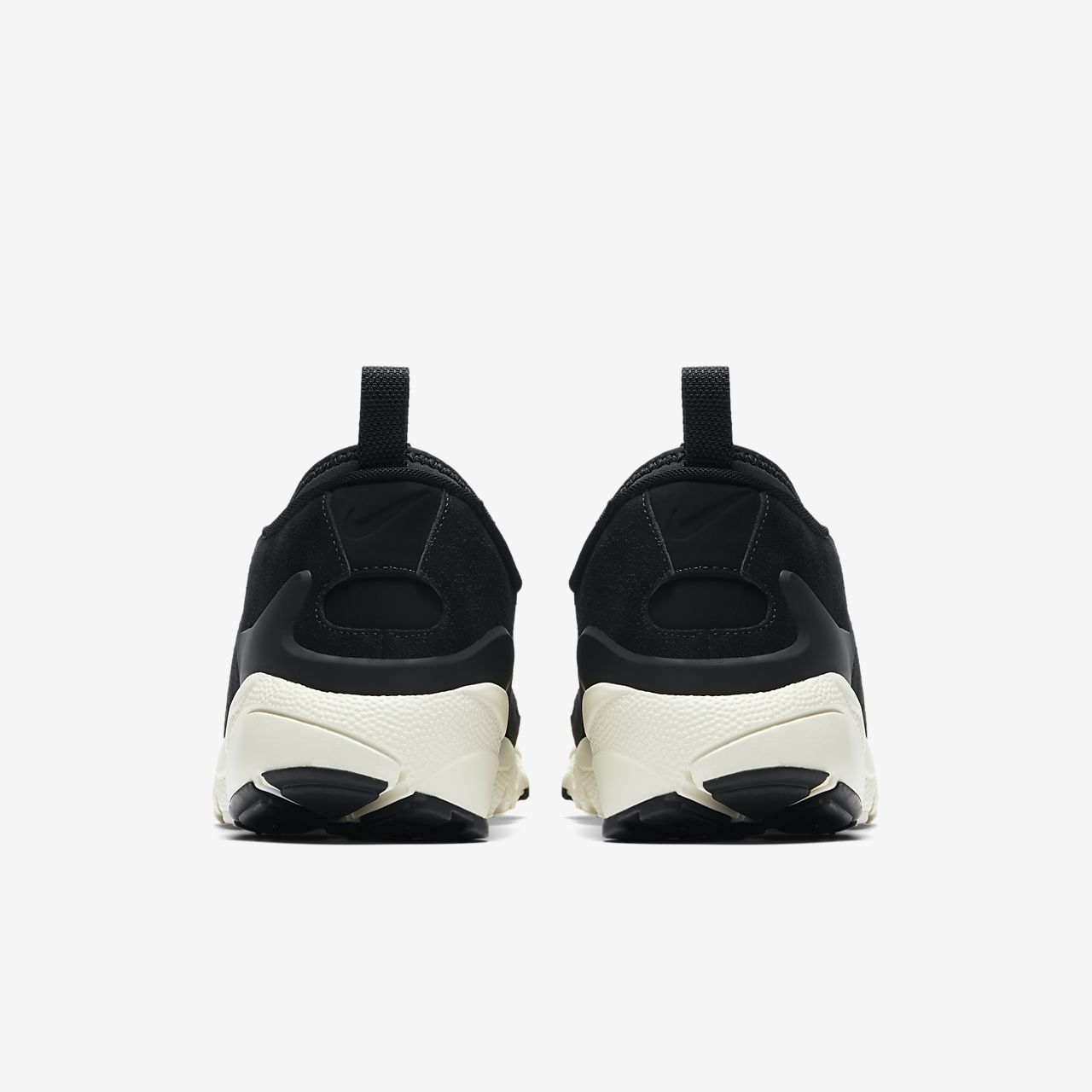 hot sale online ff53f e6a35 ... best nike air footscape nm sko til mænd c8092 438e9 low price nike air  max 90 ...