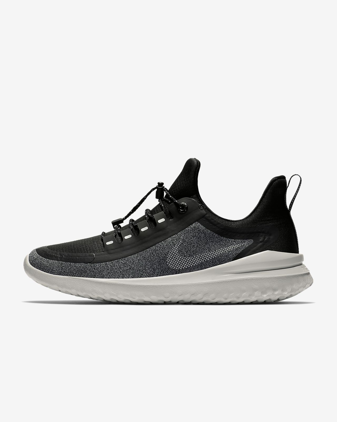 Shoe Women's Shield Rival Renew Nike Running USMpzV