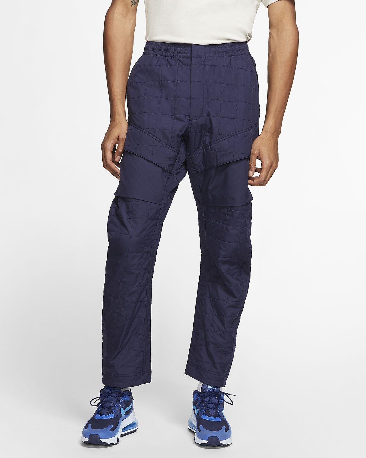 Nike Sportswear Tech Pack Woven Trousers