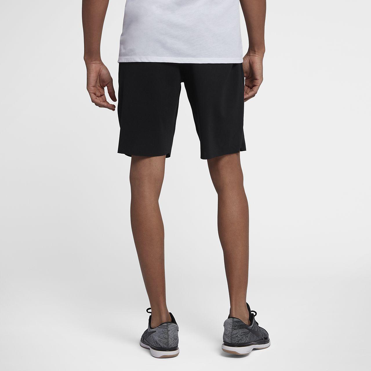 nike roshe mens 11 tennis shorts