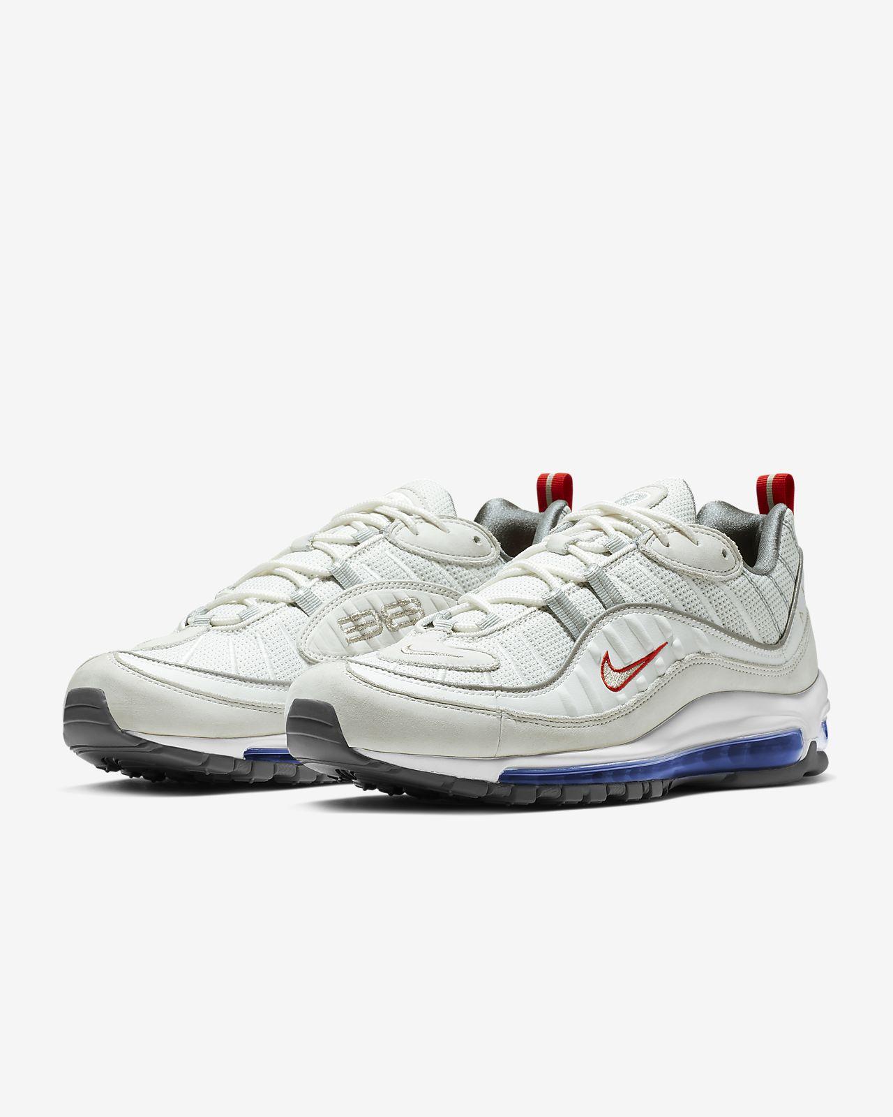 Nike Air Max 180 ab 44,98 € | Preisvergleich bei