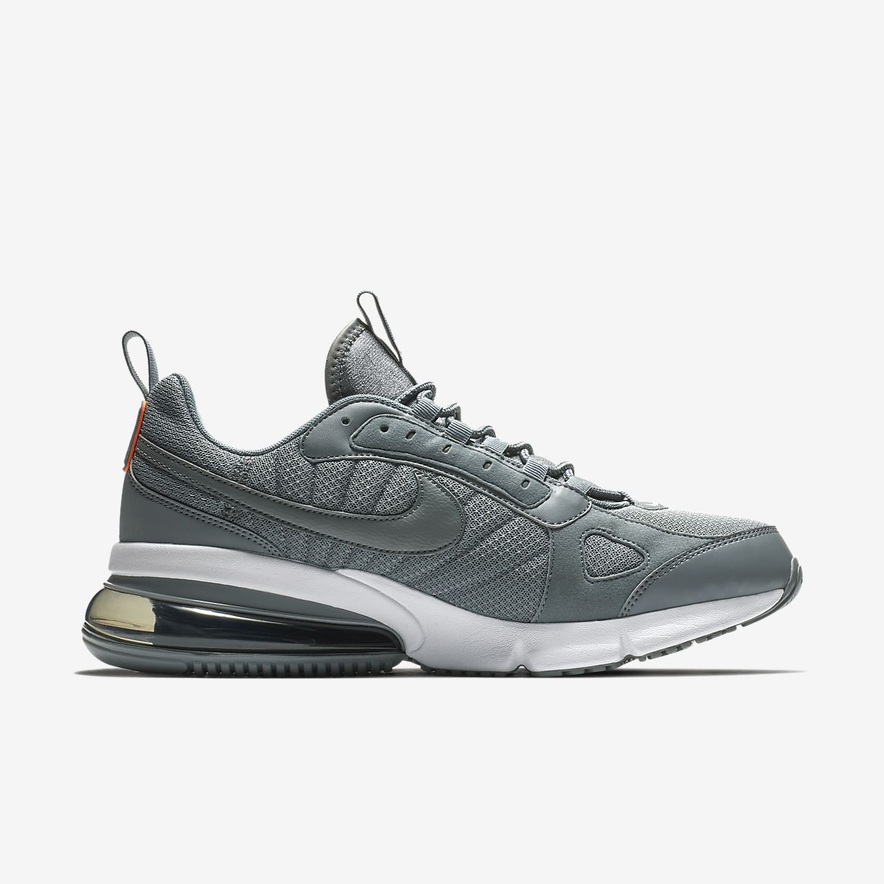 7d9f4570296827 Nike Air Max 270 Futura Men s Shoe. Nike.com LU