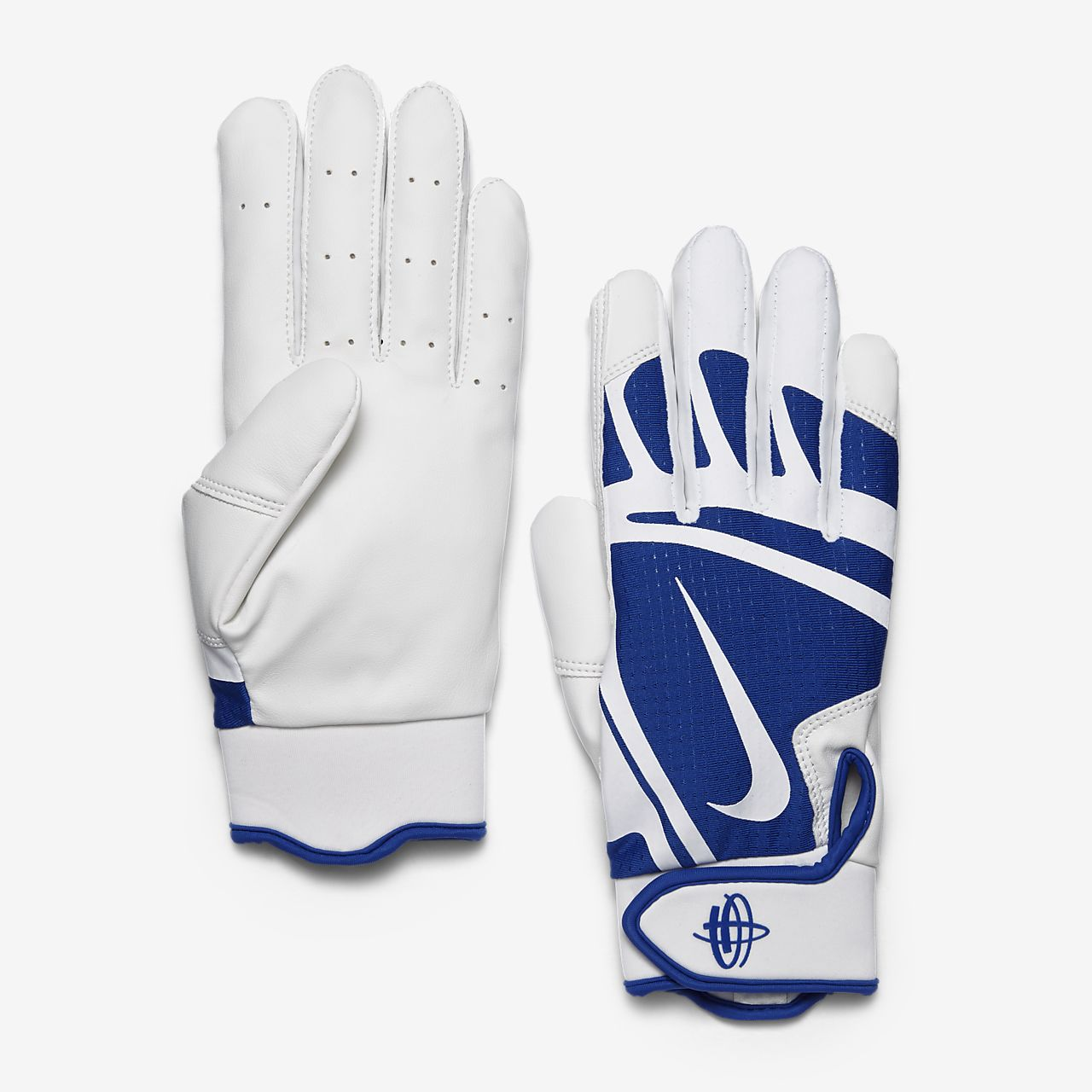 0ca336be9a36 Low Resolution Nike Huarache Edge Baseball Gloves Nike Huarache Edge Baseball  Gloves