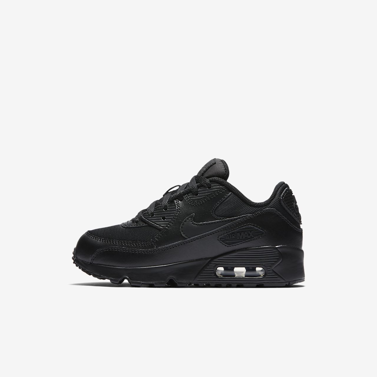 newest a9508 84815 nike air max skor barn