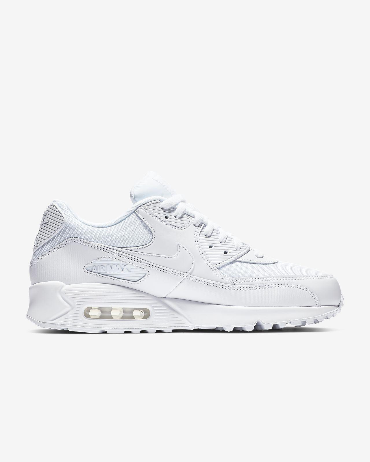 Sapatilhas Nike Air Max 90 Essential para homem