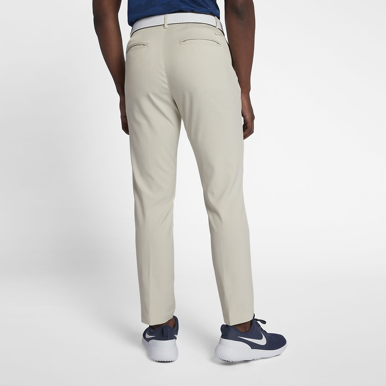 95359708cf7e Nike Flex Men s Golf Trousers. Nike.com SA