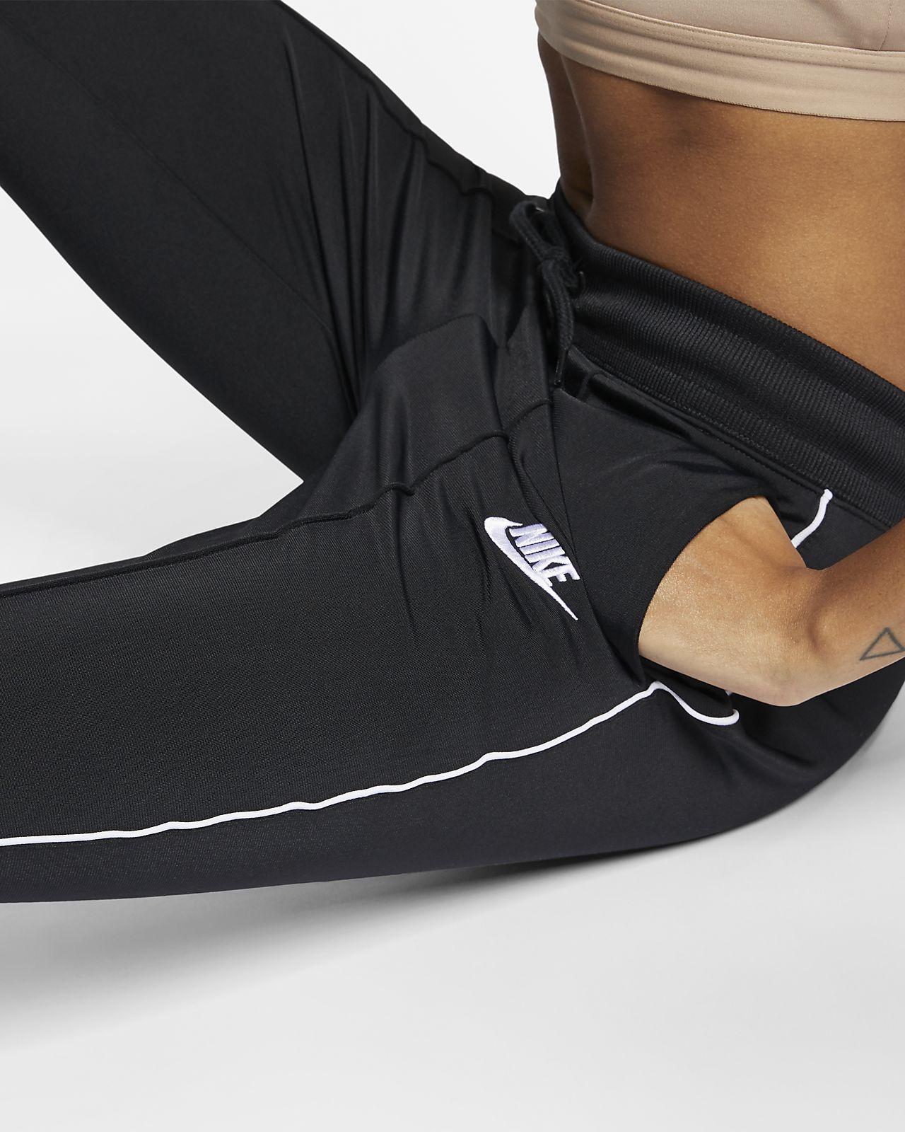 b15ca1492853 Nike Sportswear Heritage Women s Slim Pants. Nike.com