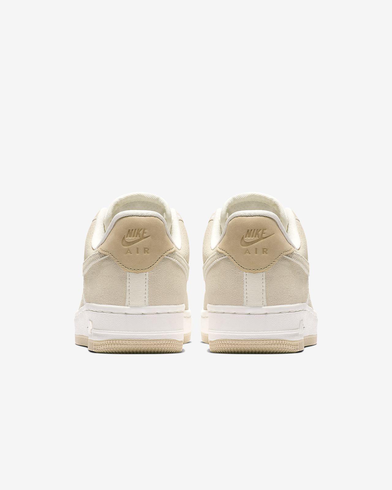 46a7e8efa98 Nike Air Force 1  07 Low Premium Women s Shoe. Nike.com LU