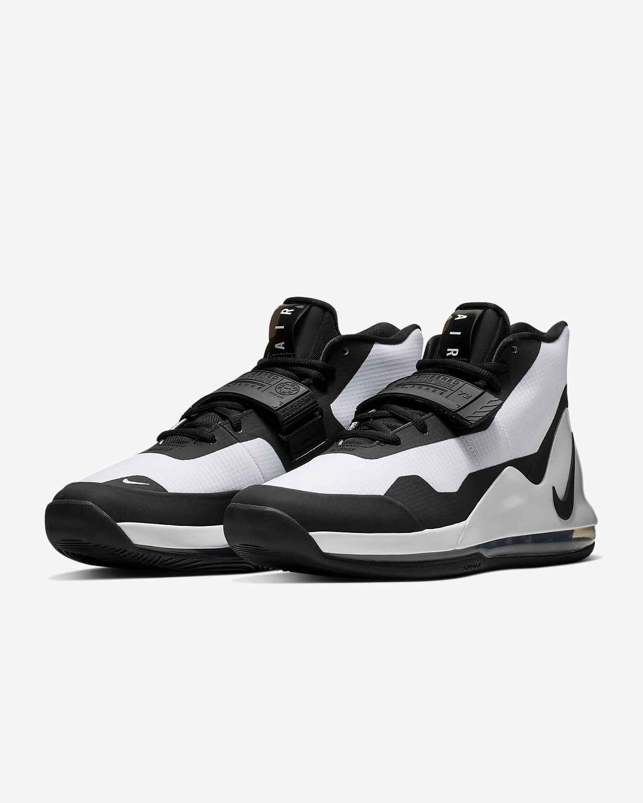 2air force max