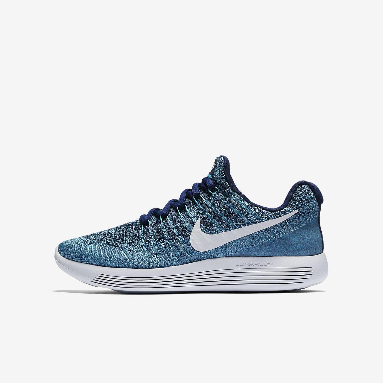 69a2348d4 ... cheapest nike lunarepic low flyknit 2 calzado sneakers deportivas dcef8  f1ffe