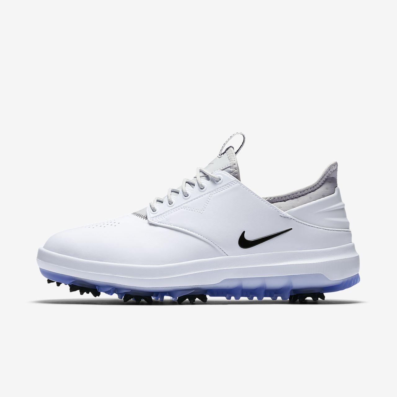 official photos 832e3 8f38c ... Golfsko Nike Air Zoom Direct för män