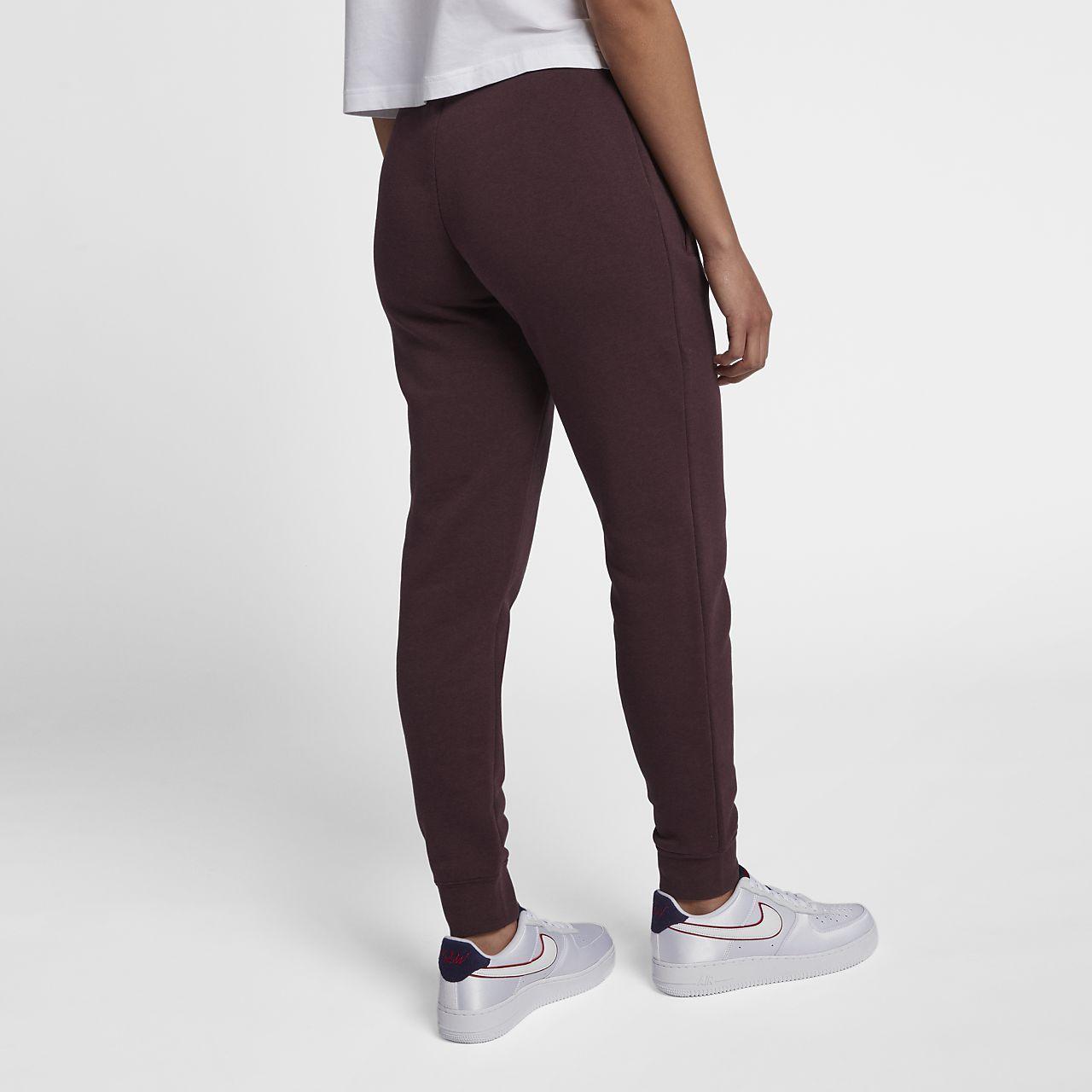 Sportswear Femme Nike Pour Pantalon Rally T3FJK1l5uc