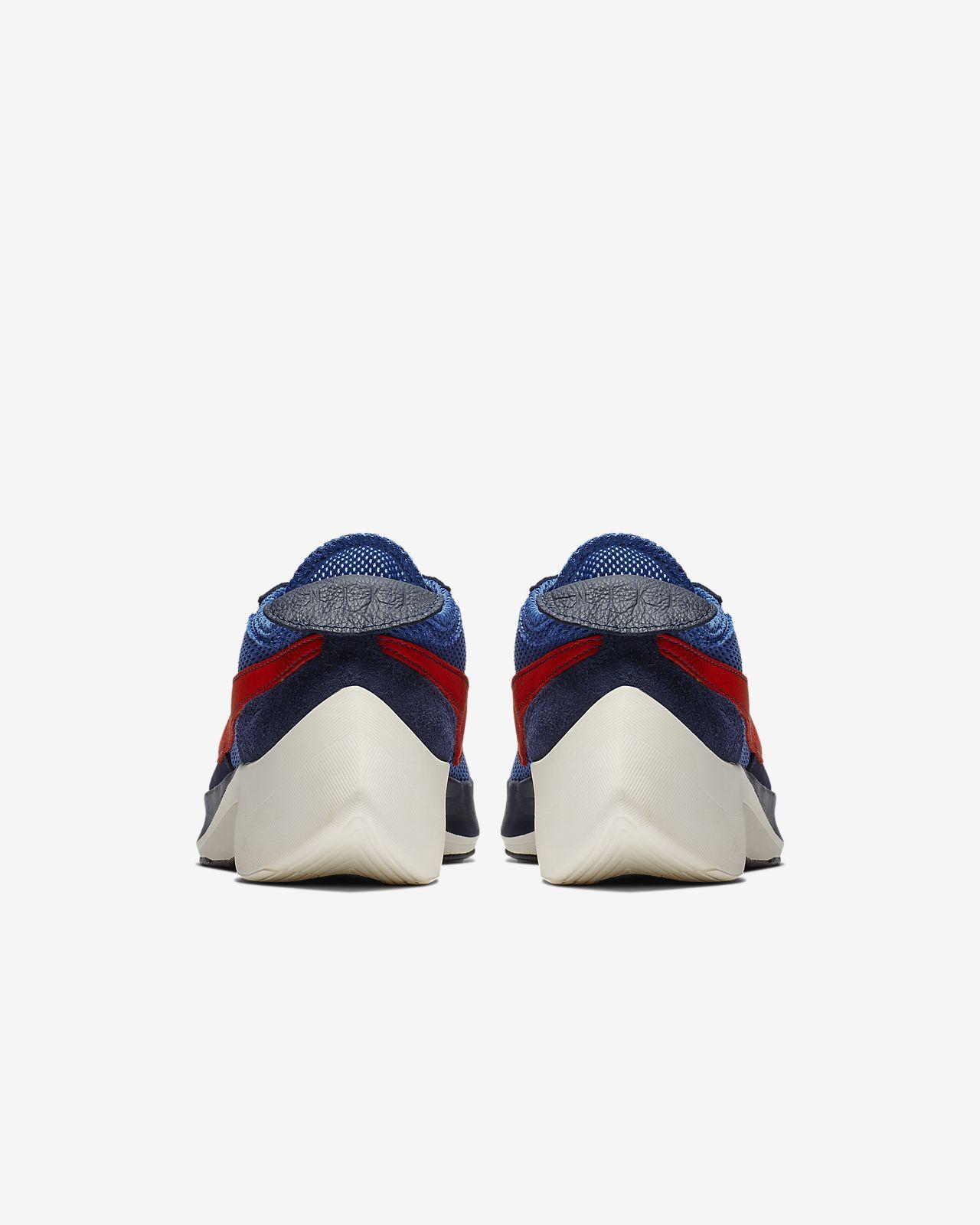 size 40 39f4d 890e2 ... Nike Moon Racer QS Men s Shoe