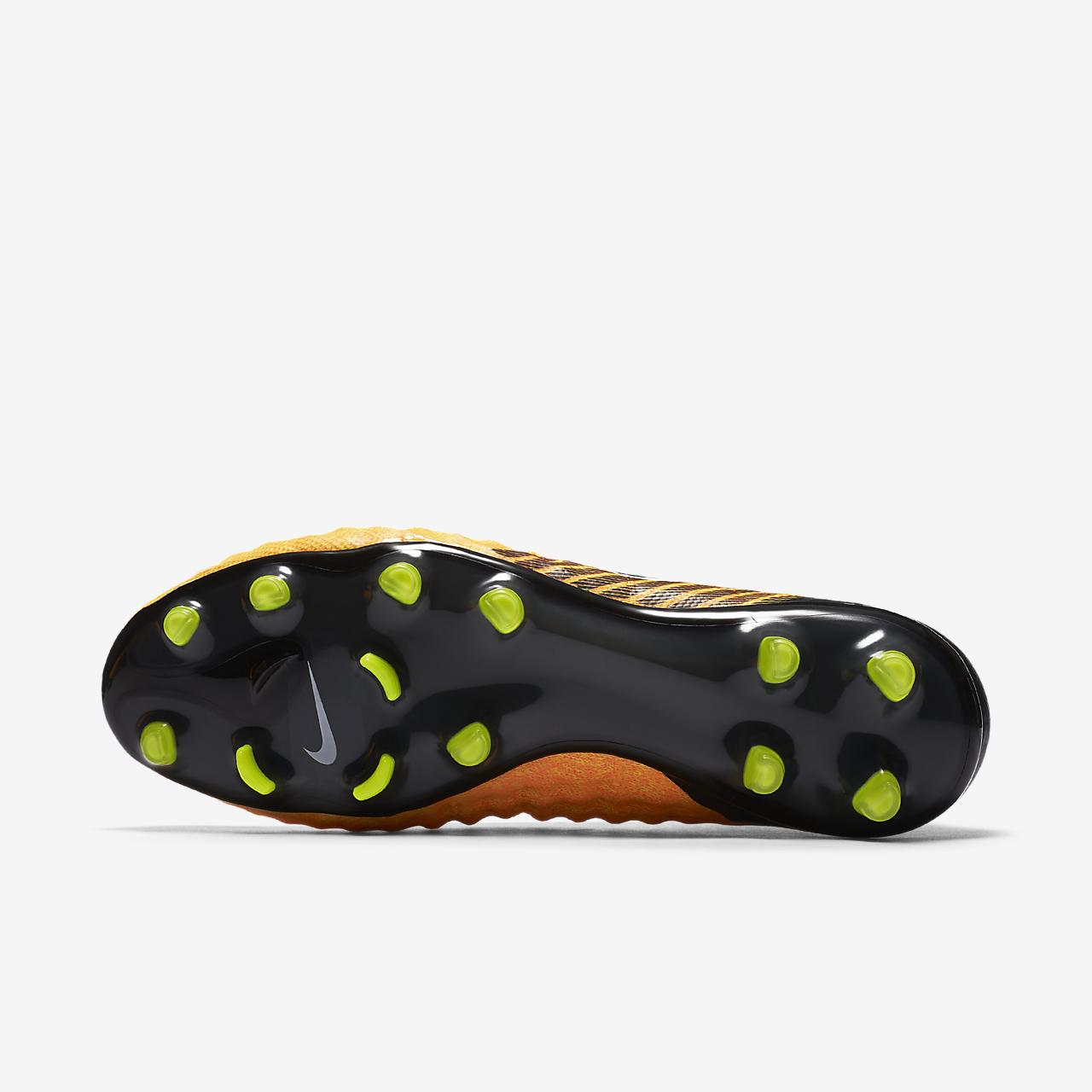 Nike Magista Orden II DF SG (Men's) Best Price Compare