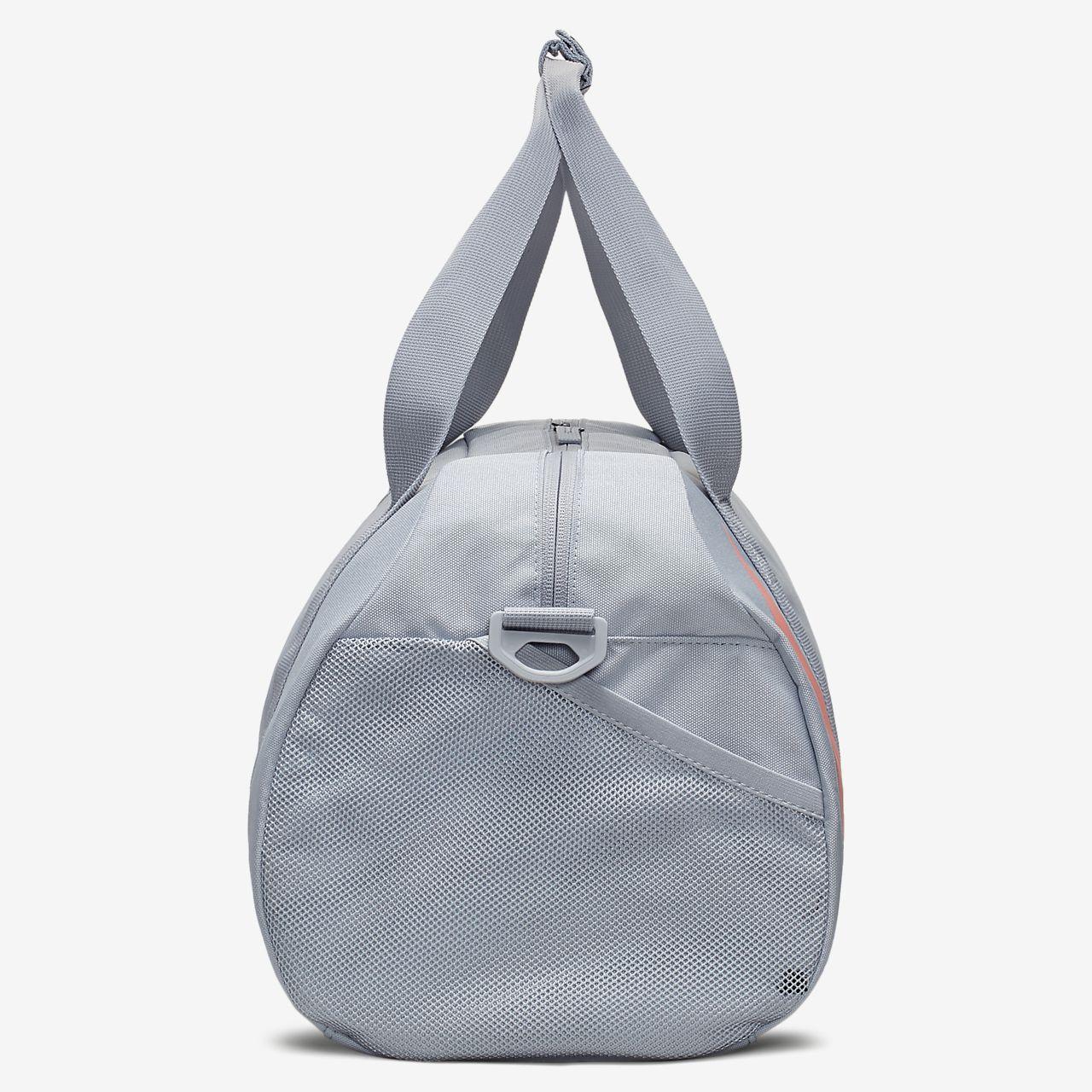 ... Nike Gym Club Kids' Duffel Bag