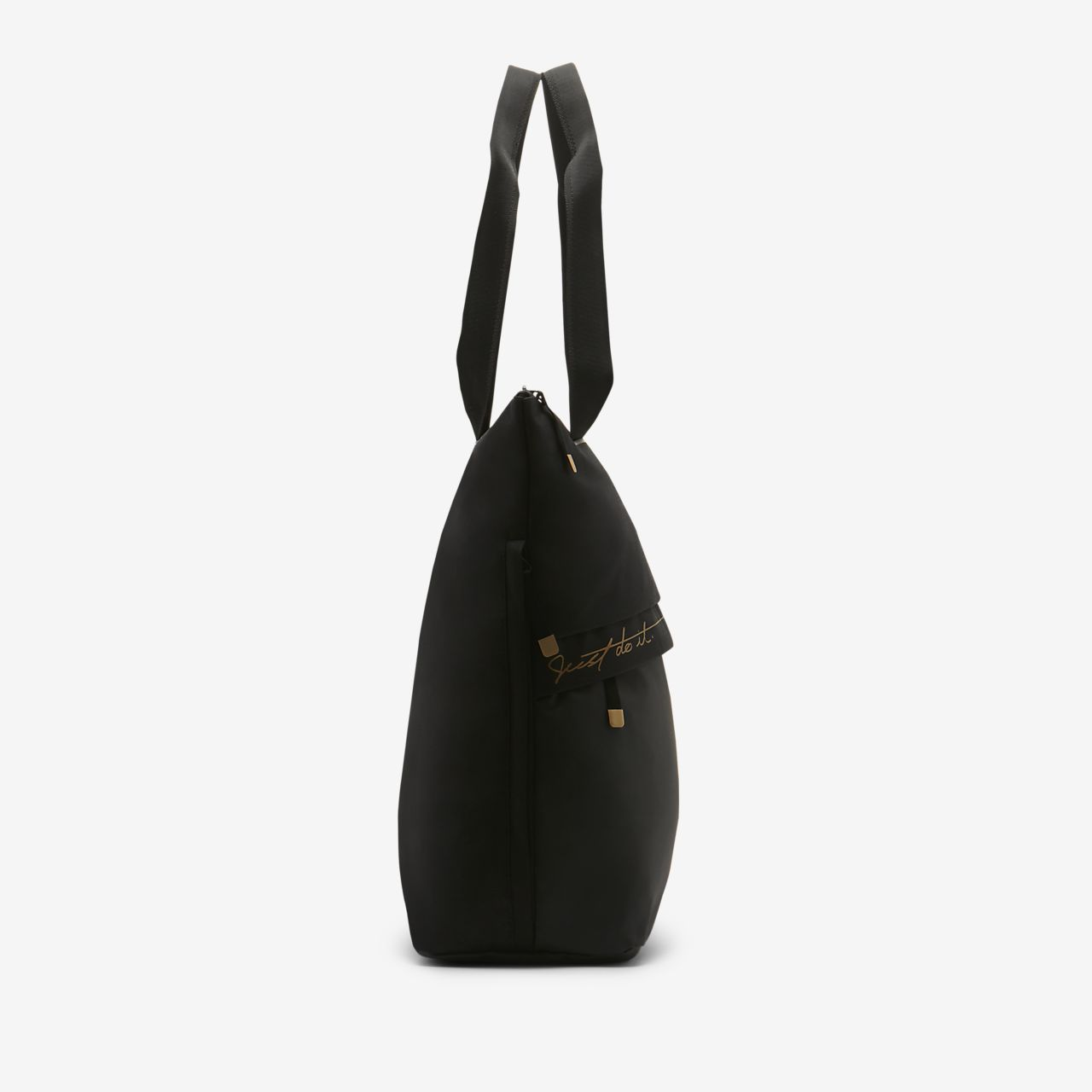ced11be8d1 Tote bag de training à motif Nike Radiate pour Femme. Nike.com BE